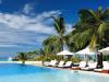 Cheap Vacation Deals