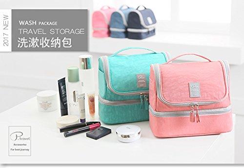 Designer Hanging Toiletry Bag 2d10952082ad4
